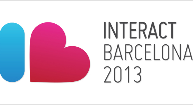 interact bcn