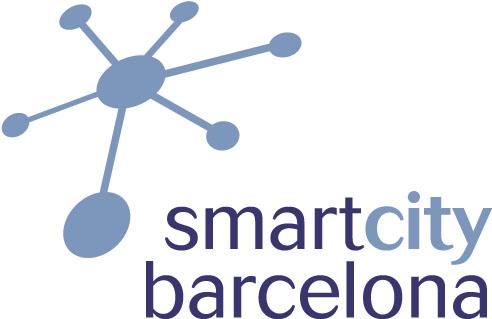 Logo smart bcn
