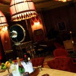 Rien-de-Rien-Cocktail-Club_Barcelona_0252