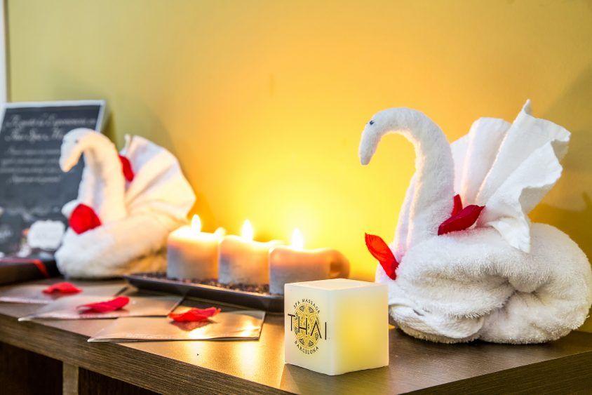 Thai-Spa-Massage-Foto-nueva-3-e1526553789446