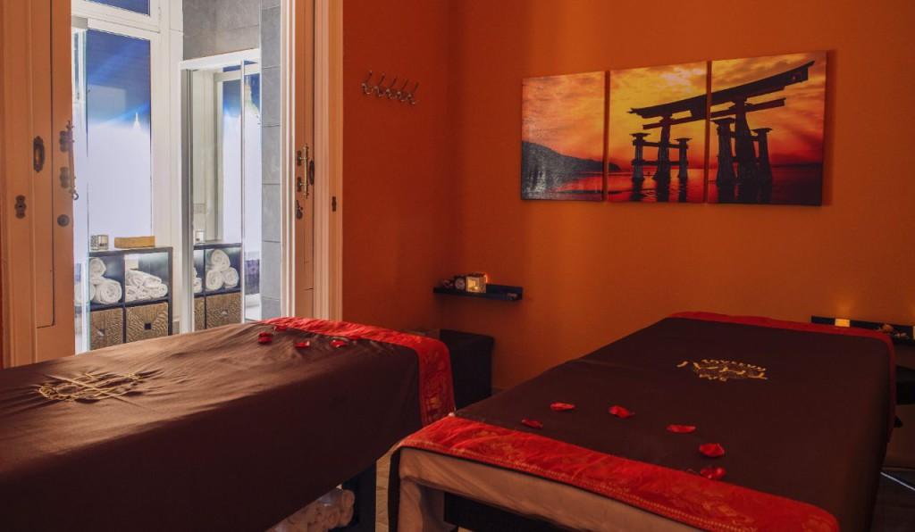 Thai Spa Massage Sala (3)